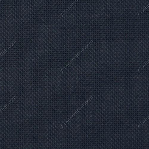 Men's Suit Fabric- Bird's Eye and Nailhead