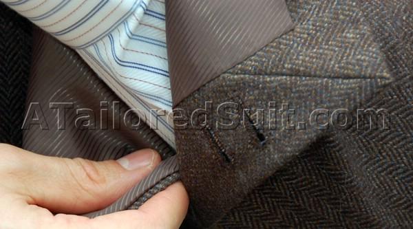Sport_Jacket_Cuff_Detail