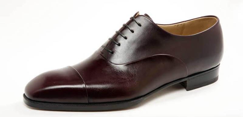 Men s Dress Shoes: Types of Men s Footwear