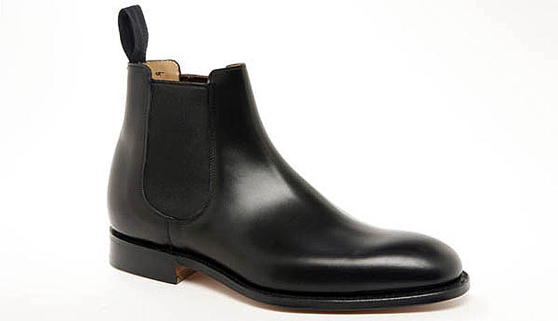 Perfect Men Dress Shoes For Men Suit Shoes Italian Wedding Man Casual Shoes
