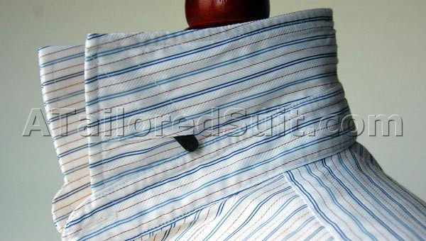mens_shirt_collar_stays