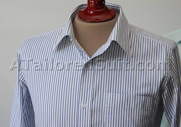 mens_dress_shirt_front