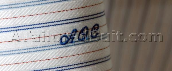 mens_dress_shirt_monogram