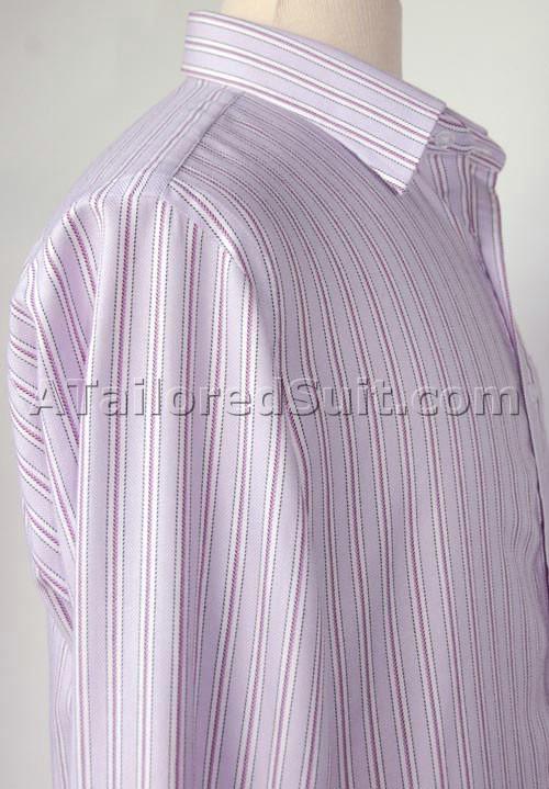 mens_dress_shirt_side