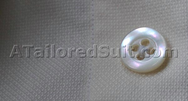 mens_shirt_mother_of_pearl_buttons