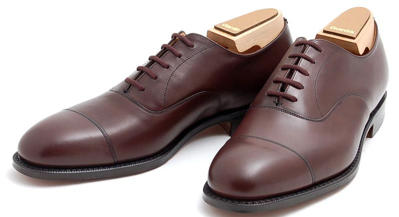 mens dress shoes oxford