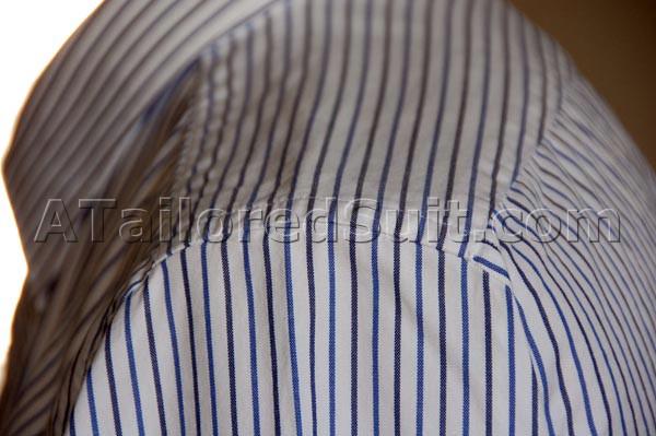 mens_shirt_shoulder_detail