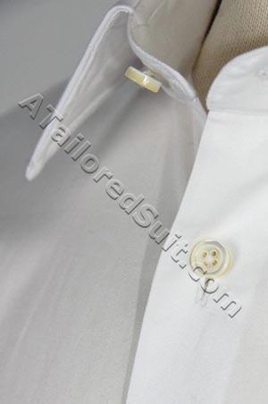 large-button-white-shirt