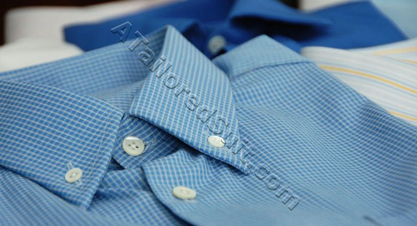 business dress code advice