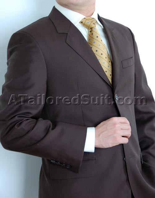 mens_suit_brown