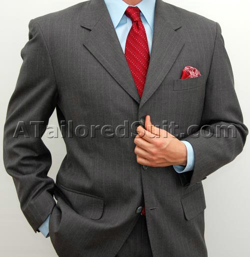 mens_suit_gray