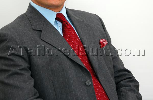 mens_suit_gray2