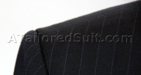 mens_suit_shoulder
