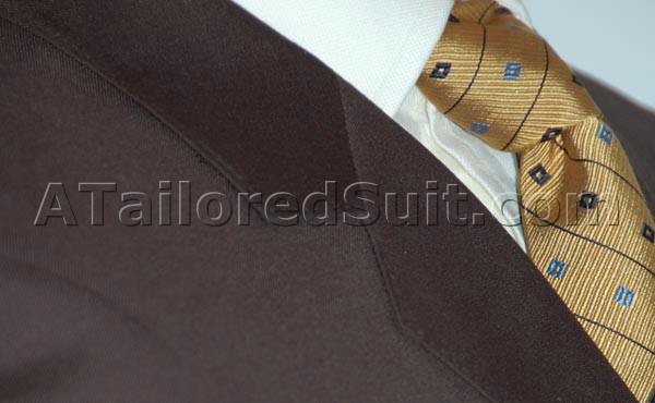 mens_suit_lapel