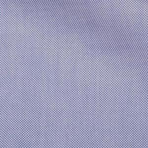 Men's Shirt Fabric Oxford