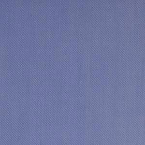 Men's Shirt Fabric Poplin