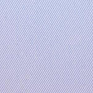 Men's Shirt Fabric Cotton