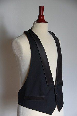 backless-waistcoat-blacktie