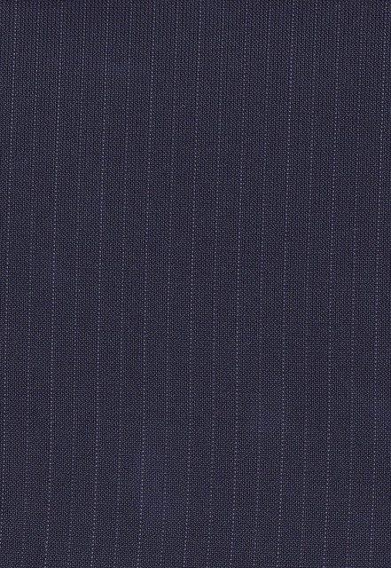 Men's Suit Fabric - Stripes