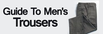 Mens-Trousers-Understanding-your-Pants