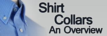 Mens-Dress-Shirts-Shirt-Collars-An-Overview