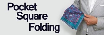 Mens-Pocket-Squares-Handkerchief-Folding