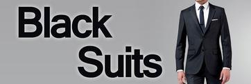 Mens-Suit-Color-Black-Suits