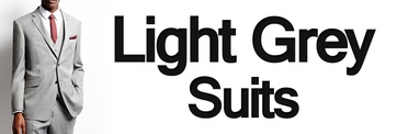 Mens-Suit-Color-Light-Grey-Suits-NEW