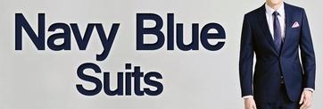 Mens-Suit-Color-Navy-Blue-Suits