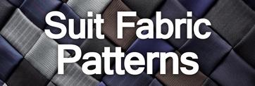 Mens-Suits--Exploring-Suit-Fabric-Patterns