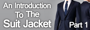Mens-Suits-An-Introduction-to-the-Suit-Jacket-2
