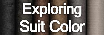 Mens-Suits-Exploring-Suit-Color