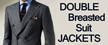 Double-Breasted-Suit-Jackets