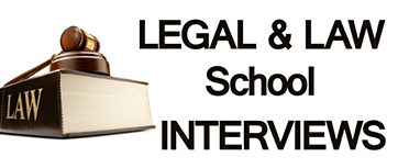 How-to-Dress-for-Men-Legal-Law-School-Interviews