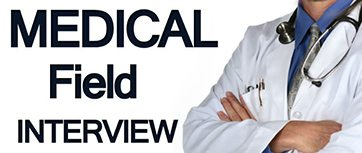 How-to-Dress-for-Men-Medical-Field-Interview