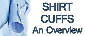 Mens-Dress-Shirts-Shirt-Cuffs-An-Overview