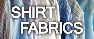 Mens-Dress-Shirts-Shirt-Fabrics