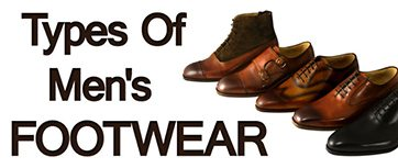 Mens-Dress-Shoes-Types-of-Mens-Footwear