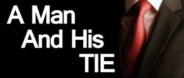 Mens-Neckties-A-Man-and-his-Tie