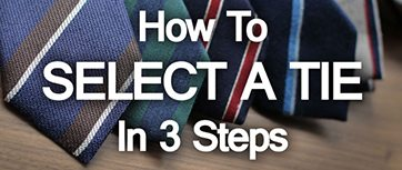 Mens-Neckties-How-to-Select-a-Tie-in-3-Steps
