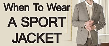 Mens-Sports-Jacket-When-to-Wear-a-Sport-Jacket