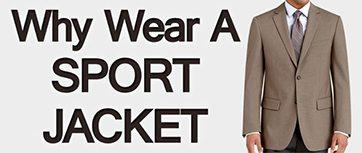 Mens-Sports-Jacket-Why-Wear-a-Sport-Jacket