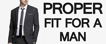 Mens-Style-Basics--Proper-Fit-for-a-Man