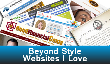Beyond-Style-Websites-I-Love-2