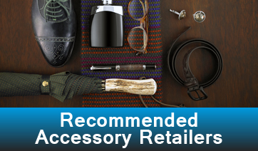Recommended-Accessory-Retailers-2