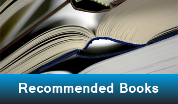 Recommended-Books