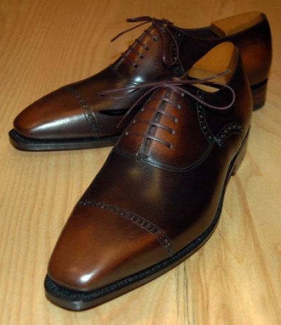 Sharp-Mens-Shoes